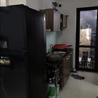 Cho thuê chung cư Ruby 3, Phúc Lợi, 48m2, 2 phòng ngủ, 1 vệ sinh