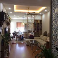 Cho thuê chung cư Sunrise Building Sài Đồng, Long Biên, full đồ 2 phòng ngủ, 85m2, 10 triệu/tháng