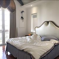 Gia đình cho thuê biệt thự 5 phòng ngủ, 205m2 khu đô thị Việt Hưng, Long Biên, 30 triệu/tháng