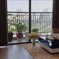 Cho thuê căn hộ 2 phòng ngủ 2 vệ sinh full đồ giá 14 triệu Vinhomes Green Bay