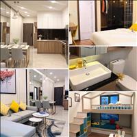 Bán căn hộ 3 phòng ngủ trung tâm Quận 6 - Hồ Chí Minh 3,888 tỷ phát tài - phát lộc