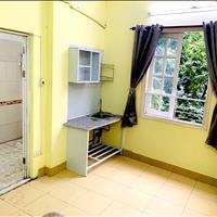 Căn hộ khép kín - full nội thất - Nguyễn Khuyến - Văn Quán