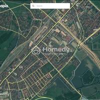 Nhanh tay sở hữu nhà phố số lượng giới hạn giữa trung tâm Hà Nội