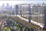 Chung cư Sunshine Continental - ảnh tổng quan - 7