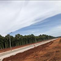 Cực hot đất nền dự án Lakeside Phú Mỹ - Bà Rịa, Vũng Tàu