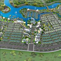 Bán đất Phường Phước Tân ngay cầu Quận 9 - Đồng Nai, giá 870 triệu, 80m2