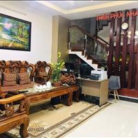 Bán nhà 2 lầu full nội thất, khu đô thị Mỹ Gia Gói 2, Nha Trang, giá 4,9 tỷ
