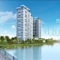 Chỉ từ 750 triệu sở hữu ngay căn hộ cao cấp ven sông  - D'lusso Emerald - Chiết khấu tới 4%