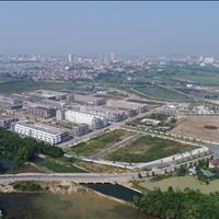 Chỉ từ 700 triệu sở hữu ngay liền kề Him Lam Green Park Bắc Ninh