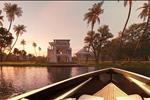 Ecopark Grand – The Island - ảnh tổng quan - 14