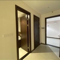 Căn 3 phòng ngủ 99.4m2 giá chỉ 2.77 tỷ tại chân cầu Vĩnh Tuy