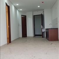 Cần bán gấp căn hộ chung cư Kim Văn Kim Lũ Golden Heart 76m2 tầng 11 hướng ban công Tây Nam