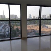 The Sun Avenue - Chuyển nhượng gấp căn Officetel, 35m2, nhà hoàn thiện cơ bản, giá 1,6 tỷ bao hết
