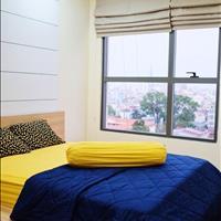 Căn hộ cao cấp Garden Gate 3 phòng ngủ, full nội thất giá rẻ nhất quả đất 20 triệu