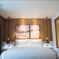 Bán căn hộ khách sạn Phú Quốc - view biển, full nội thất - đã đi vào hoạt động