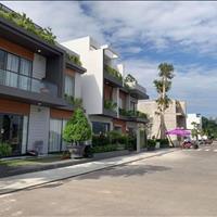 KVG The Capella - Khu đô thị kiểu mẫu đầu tiên ở thành phố biển Nha Trang - Giá gốc chủ đầu tư