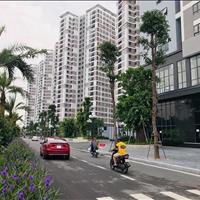 Bán căn hộ HH Bộ Công An 43 Phạm Văn Đồng chỉ 2,1 tỷ cho căn 2 phòng ngủ, nhận nhà ngay trước tết