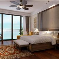 Cho thuê căn hộ The Morning Star, 2 phòng ngủ, diện tích 112m2, giá 14 triệu/tháng