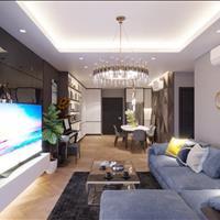 Bán căn góc cuối cùng của dự TSG Lotus Sài Đồng view Vinhomes giá chỉ 2.42 tỷ, 87.5m2
