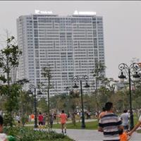 Ở ngay - Căn hộ 73m2 Phạm Văn Đồng gần Bộ Công An chỉ từ hơn 2 tỷ, full nội thất