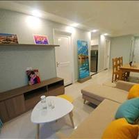Cho thuê căn hộ Lavita Garden Thủ Đức - 2 phòng ngủ full nội thất