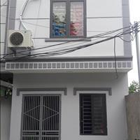 Xây mới gần khu D Geleximco Dương Nội - Lê Trọng Tấn giáp chợ La Phù, sổ đỏ, trả góp 590tr nhận nhà