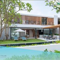 Bán nhà biệt thự, liền kề quận Phú Quốc - Kiên Giang giá 15 tỷ