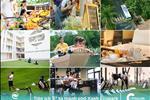 Ecopark Grand – The Island - ảnh tổng quan - 10