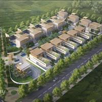 Nhận Villas ngay chỉ với 60 tỷ ngay TT Quận 2, khu Compound, thiết kế độc đáo, ưu đãi lên đến 16 tỷ