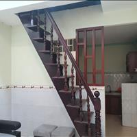 Bán nhà riêng 11/23B Văn Cao, Tân Phú, giá 3.1 tỷ