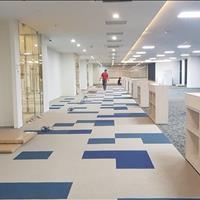 Cho thuê văn phòng VCN Tower, Nha Trang - Khánh Hòa giá 167 nghìn/m2/tháng