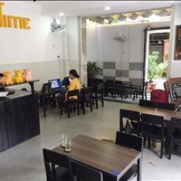 Cho thuê văn phòng quận Tân Bình - Hồ Chí Minh giá 25 triệu