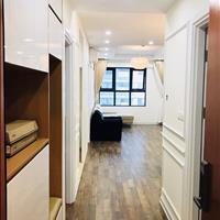 Chính chủ cần bán chung cư 2 phòng ngủ, 83m2, giá 2.1 tỷ tại Goldmark City hướng Đông Nam