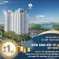 Bán căn hộ thành phố Quy Nhơn - Bình Định giá 1.18 tỷ