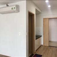 Bán căn hộ Quận 10 - Thành phố Hồ Chí Minh giá 1.6 tỷ