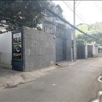 Cho thuê cửa hàng, mặt bằng bán lẻ quận Bình Thạnh - Hồ Chí Minh giá 7 triệu