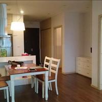 Cho thuê căn hộ Hòa Bình Green City, 2 phòng ngủ
