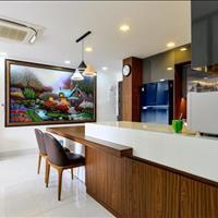 Cho thuê gấp căn hộ Viva Riverside, diện tích 90m2, 3 phòng ngủ