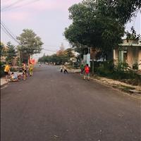 Bán đất mặt tiền Vĩnh Phú 10, Thuận An, Bình Dương, thổ cư 100%, 1,2 tỷ, 90m2