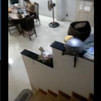 Chính chủ cần bán nhà vào hẻm 100/34 Đinh Tiên Hoàng, Phường 1, Quận Bình Thạnh, giá 6.9 tỷ