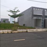 Cơ hội đầu tư cuối năm tại khu công nghiệp Giang Điền, ngay Viva Square, giá 700 triệu/nền