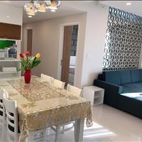 Cho thuê căn hộ trung tâm Phú Mỹ Hưng Quận 7 - giá 30 triệu/tháng