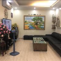 Bán quận Nam Từ Liêm - Hà Nội 114m2 3 phòng ngủ, giá 2.8 tỷ