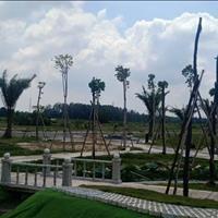 Bán đất huyện Nhơn Trạch - Đồng Nai giá 900 triệu