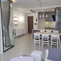 Căn hộ Phú Nhuận, có sổ hồng, 2 phòng ngủ, full nội thất giá 4.23 tỷ