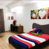 Cho thuê căn hộ quận 10 - Hồ Chí Minh giá 11 triệu