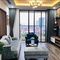 Bán căn chung cư PHC 158 Nguyễn Sơn, Hà Nội (96m2, 3 phòng ngủ, 2 WC) 3,4 tỷ