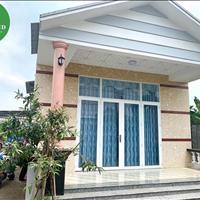 Bán nhà sân vườn đẹp diện tích đẹp 1111m2, Vĩnh Cửu