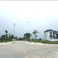 Bán đất nền Kalong ngay cuối đường Nguyễn Bỉnh Khiêm giá tốt