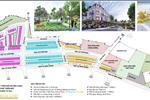 Dự án Bảo Long New City Bắc Ninh Bắc Ninh - ảnh tổng quan - 4